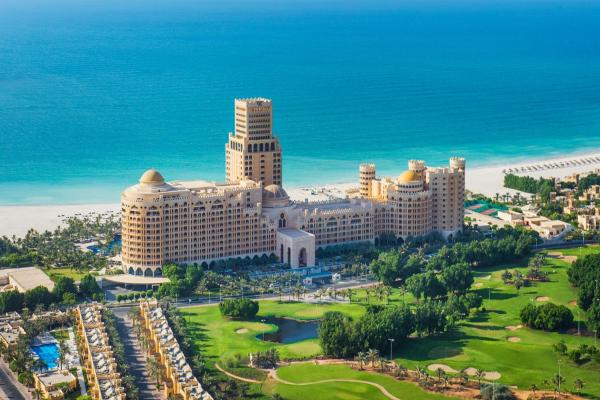 Ras Al Khaimah  Real Estates