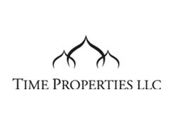 Time Properties