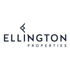 Ellington Properties