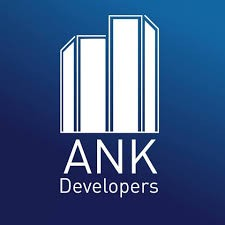 ANK Developers