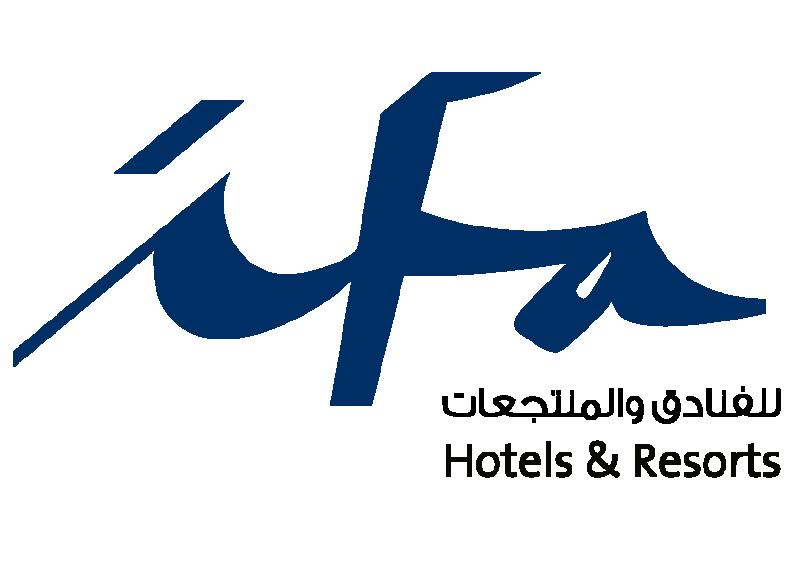 IFA Hotels Resorts