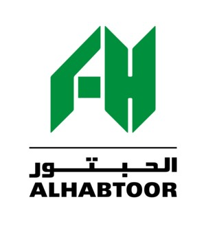 Al Habtoor
