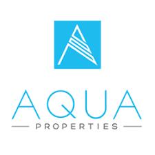 Aqua Properties