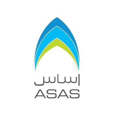 ASAS Holding