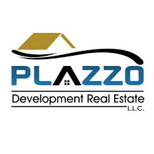 Plazzo Development Real Estate