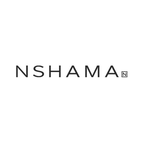 Nshama Property Developer Dubai