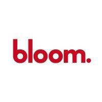 Bloom Holding