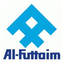 Al Futtaim Real Estate Group
