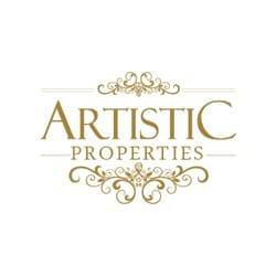 Artistic Legend Real Estate