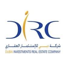 Dubai Investment Real Estate