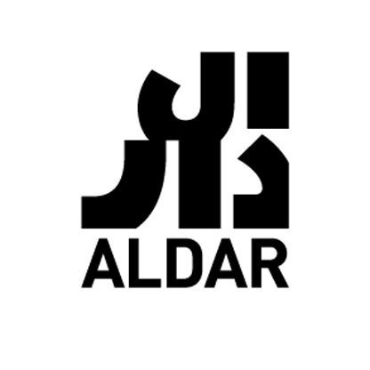 Al Dar Properties
