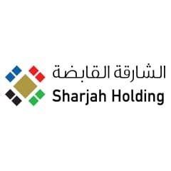 Sharjah Holding