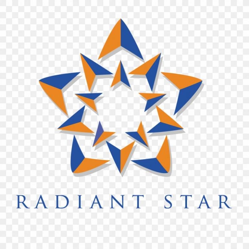 Radiant Star Properties