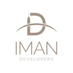 Iman Developer