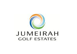 Jumeirah Golf Estate