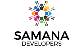 Samana Developers