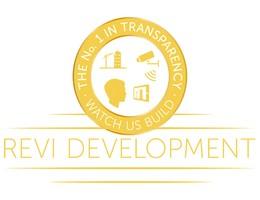 Revi Real Estate Development