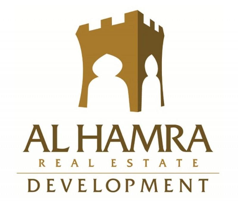 Al Hamra Real Estate Development