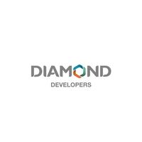 Diamond Developers