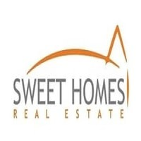 Sweet Homes Real Estate
