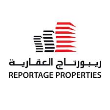 Reportage Properties