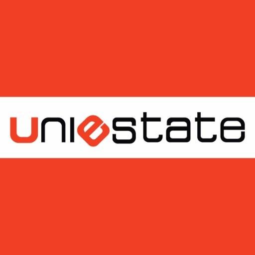 Uniestate Properties