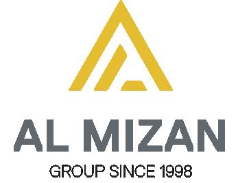 Al Mizan Group