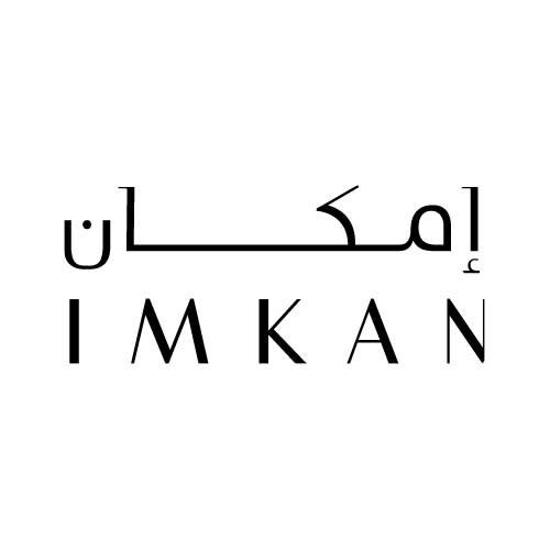 IMKAN Properties