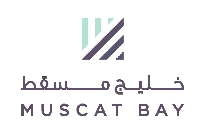 Muscat Bay