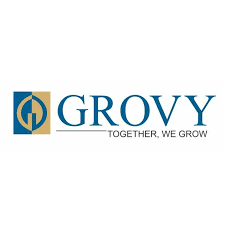 Grovy Real Estate Development