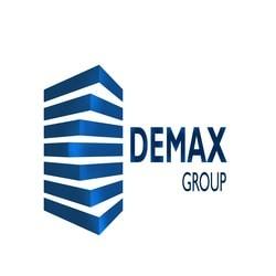 Demax Group