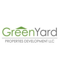 Green Yard Properties Development