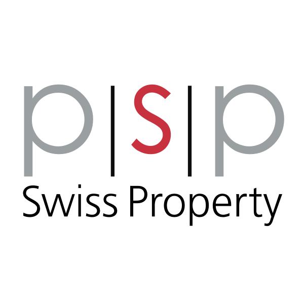 Swiss Property